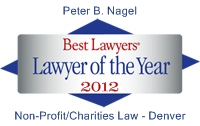 best lawyers loty 2012 logo