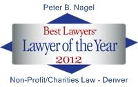 best lawyers loty 2012 logo