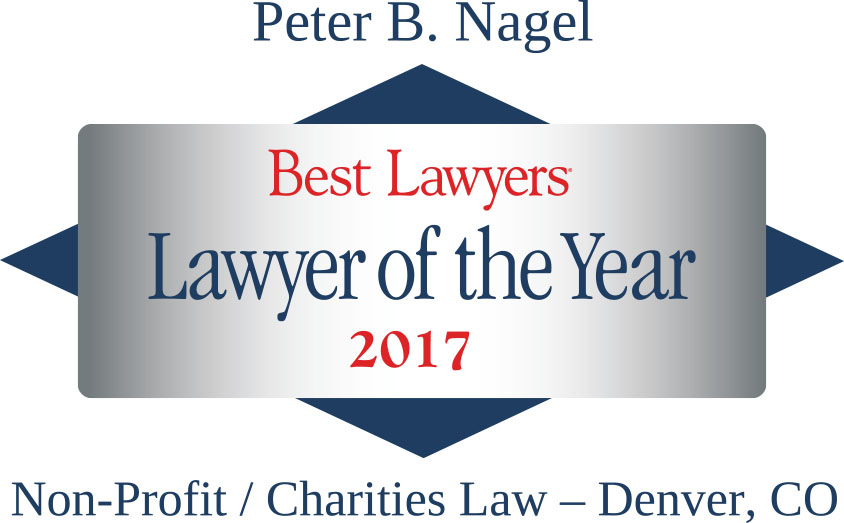 best lawyers loty 2017 logo