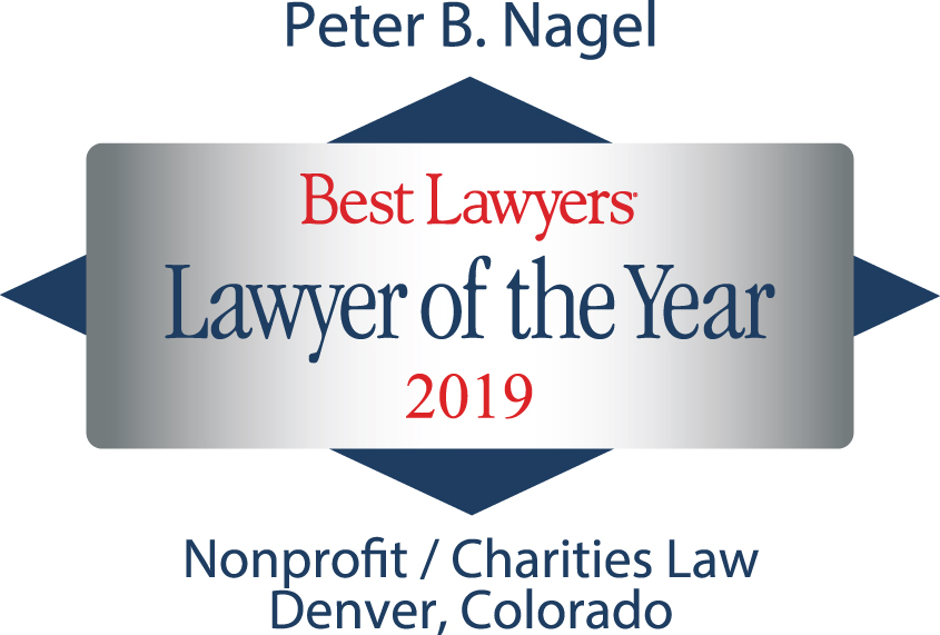 best lawyers loty 2019 logo