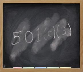 erasing blackboard